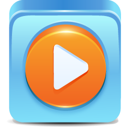 Media Player İcon